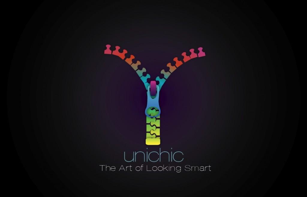 Unichic_logo