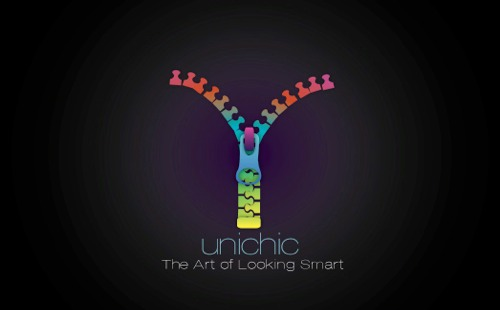 Unichic Logo
