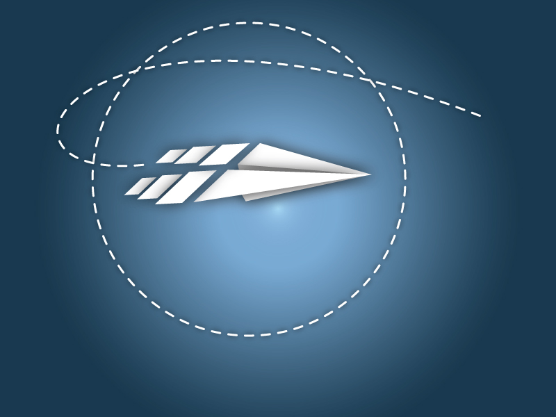 paper_airplane1