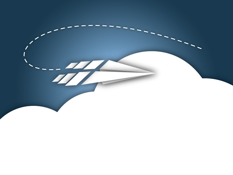 paper_airplane_clouds1