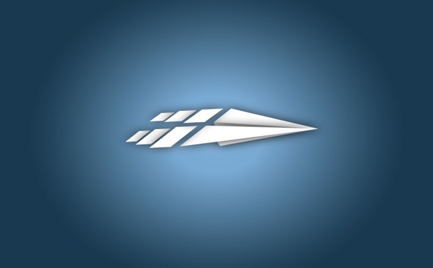 paper_airplane2