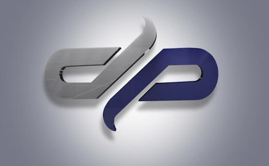 Praxis Systems Logo