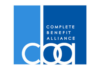 CBA (Client Benefit Alliance)