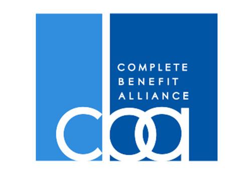 CBA (Client Benefit Alliance)