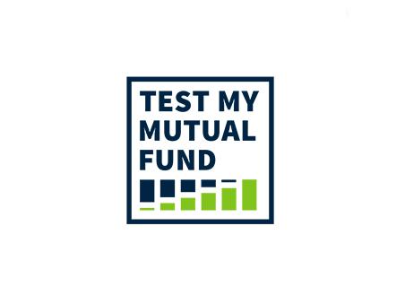 Test My Mutual Fund