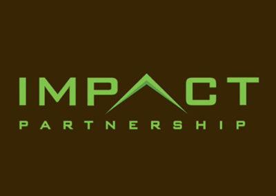 Impact Partnership