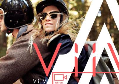 VIIV.tv – The Media Mirrors – Hidden Agenda
